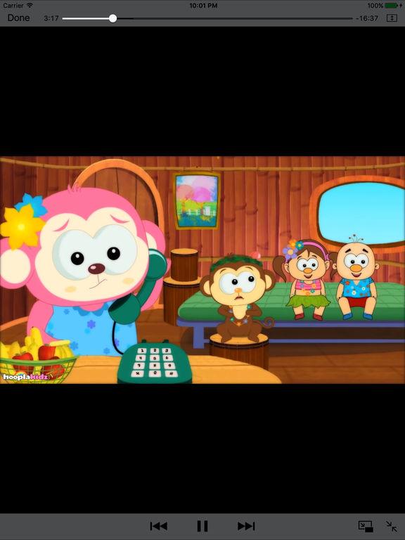 Детские песни - пойте вместе со своими детьми