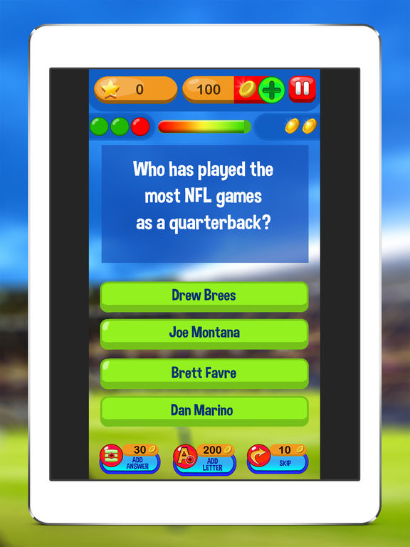 Best Ios Trivia Games 2016 Iphone And Ipad Home