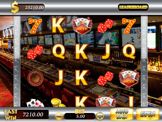 funnest slot machine to play