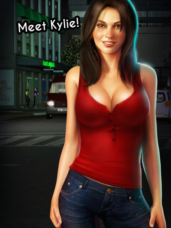 dating simulator games online free for girls games free:
