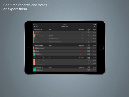 Tyme 2 Screenshot