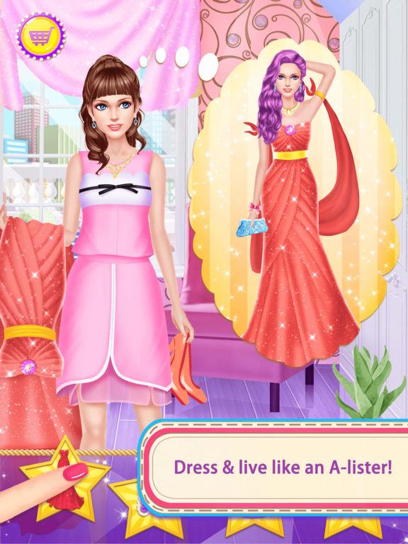 Play nyc fashion challenge game 31