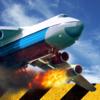 Extreme Landings - Extreme Landungen - RORTOS SRL