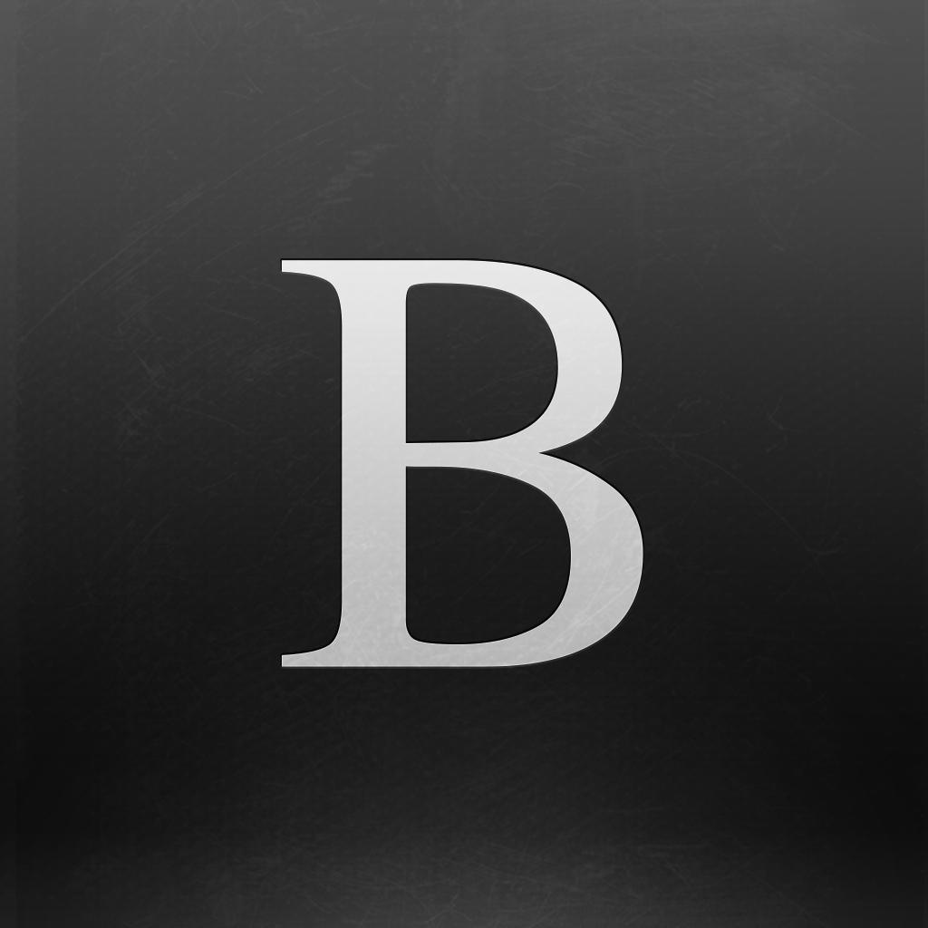 Byword [iOS]