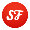 Sports Feed - Live Scores Widget