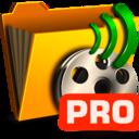 Video Converter Pro - All
