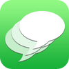 Yoni Tserruya - Text 2 Group Pro – Quickly send SMS messages artwork