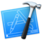 Xcode (AppStore Link)