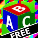 ABC Super Solitaire Free - Ein Gehirn-Spiel