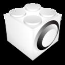 JSON Helper for AppleScript