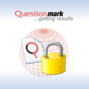 Questionmark Secure