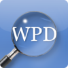 WordPerfect Document Viewer for Mac