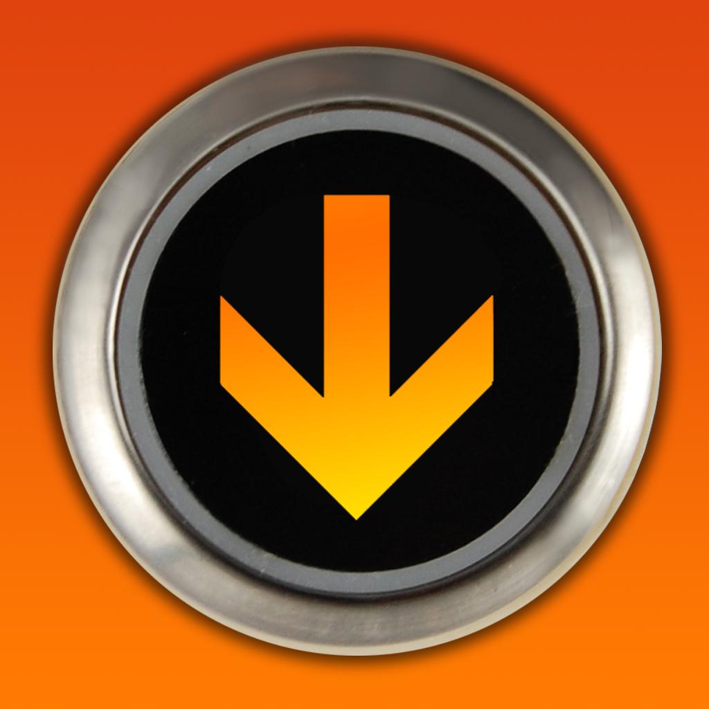 Escape the Hellevator! [iOS]