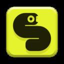 Standard Snake