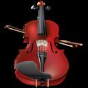 myTuner Classical