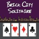 Brick City Solitaire
