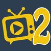 The Clash Soft - TVSofa 2 - Gestiona series y películas. Compatible con Series.ly portada