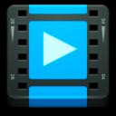 Video Editor - Mosaics Lite