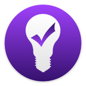 Notions – Menu Bar Task Manager [Mac]