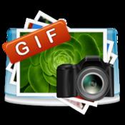 iGif Creator [Mac]
