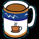 Coffee shop Locator for Starbucks