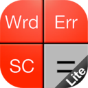 Running Record Calculator Lite