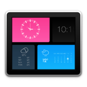 Live Desktop [Mac]