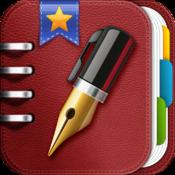 日记软件 Opus Domini