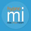 Benjamin Bonetti - MiHypno: Home Hypnosis – 30 Day Weight Loss, Sleep, Confidence, Success & Much More  artwork