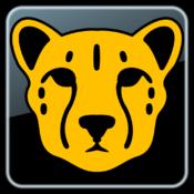 3D建模、渲染动画 Cheetah3D