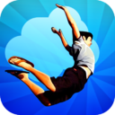 Bungee Jump 3D Pro