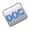 Document Orderly Converter for Mac