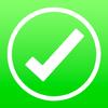 gTasks Pro - 带有任务管理列表和提醒的 Google Tasks/GMail 管理器
