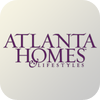 Esteem Media - Atlanta Homes  artwork