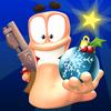 Team17 Software Ltd - Worms™ 3 artwork