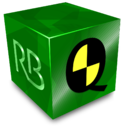 RB App Quarantine