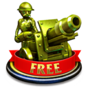 Toy Defense. World War I Free – Strategie