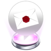 Social for Gmail for Mac