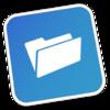 文件快传工具 File Storage Companion for Mac