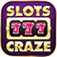 Slots Craze - Free Casino Slots
