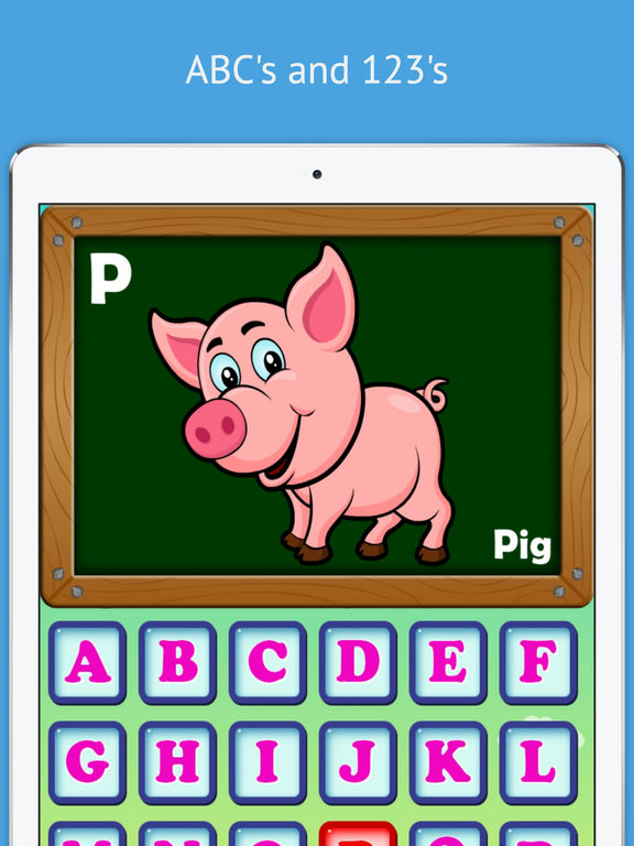 Image Result For Ipad Learning Games For Year Olds