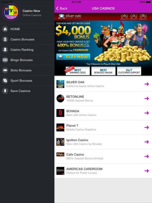 best online casino bonus codes casino game online