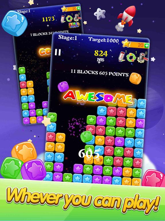 popstar game app
