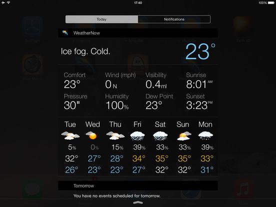 3D Земля - виджет погоды часы прогноз карта России Screenshot