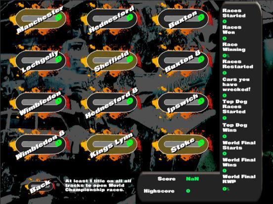 Bangers Unlimited 2screeshot 4