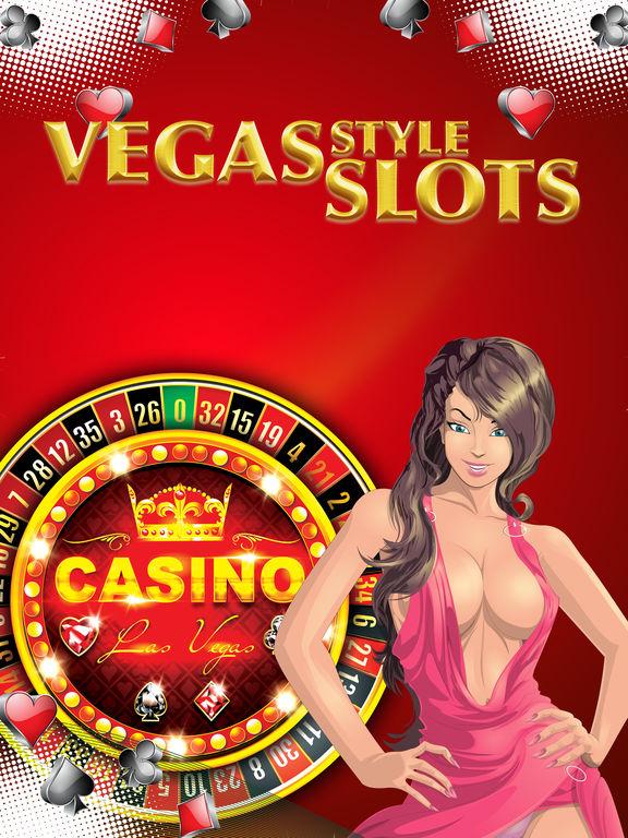 Майнинг казино анонимное общение по вебке рулетка