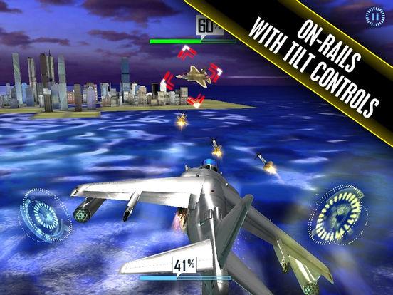 Flying Benjamins screenshot 7