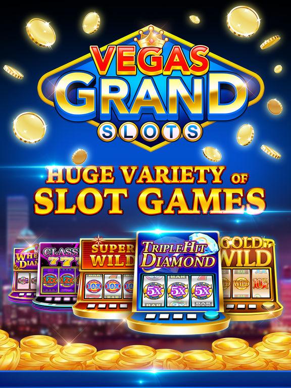 Good coinless las slot strip vegas are not