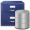 AppIcon.60x60 50 2014年7月7日Macアプリセール 開発アプリ「SQLite Professional」が値引き!