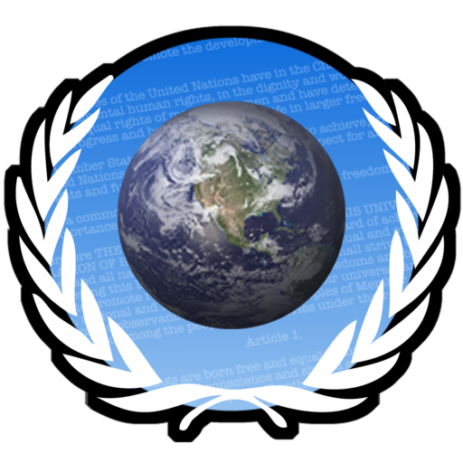 International Diplomacy and World Facts